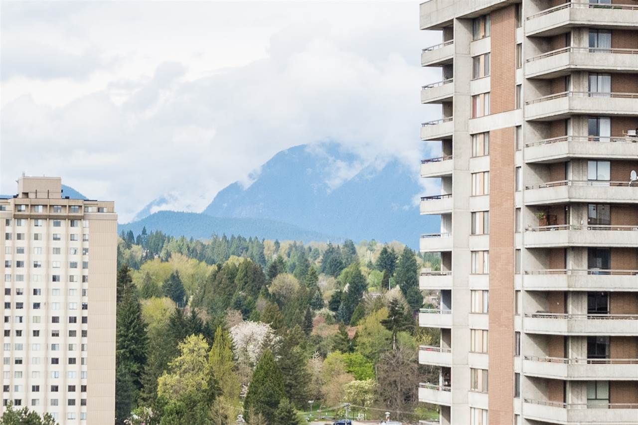 2001 3970 CARRIGAN COURT - Government Road Apartment/Condo for sale, 1 Bedroom (R2481608) - #16