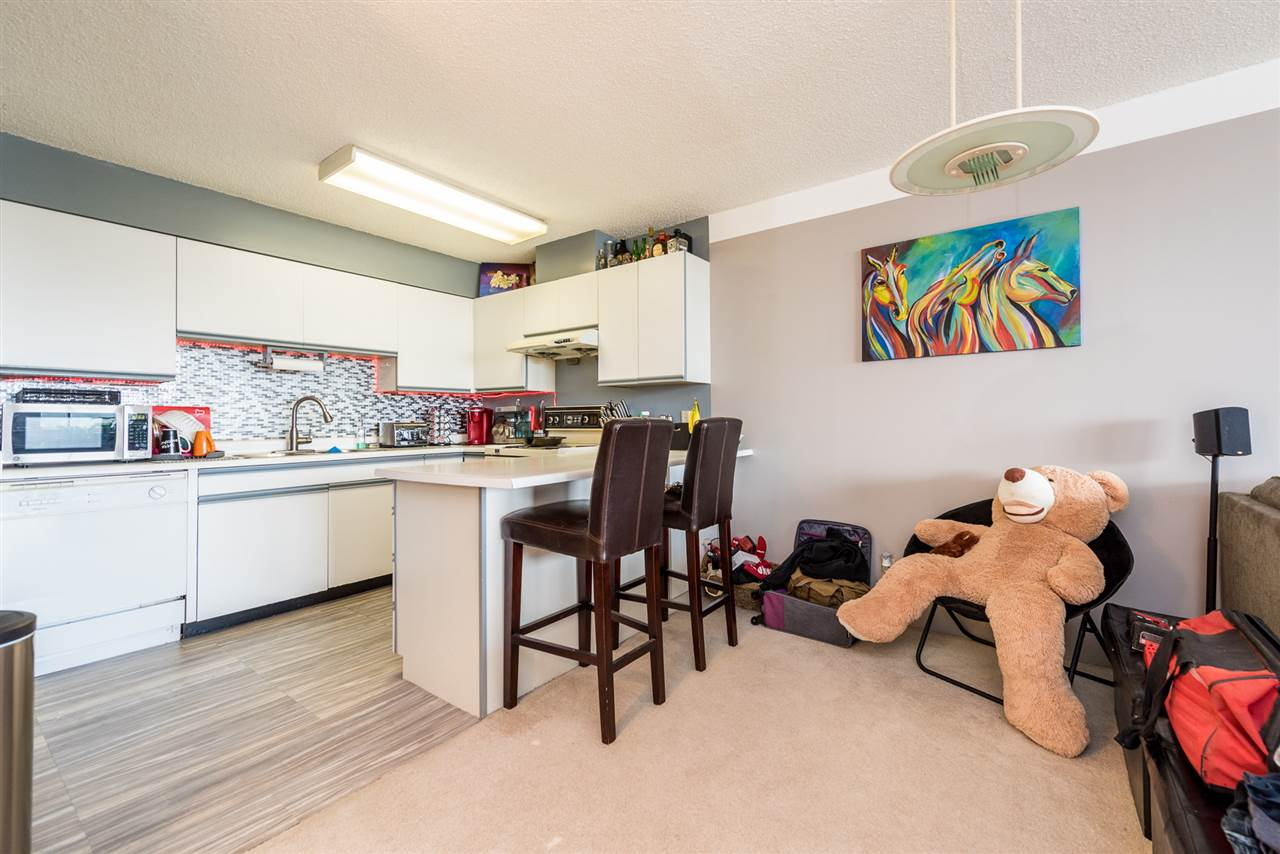 2001 3970 CARRIGAN COURT - Government Road Apartment/Condo for sale, 1 Bedroom (R2481608) - #3