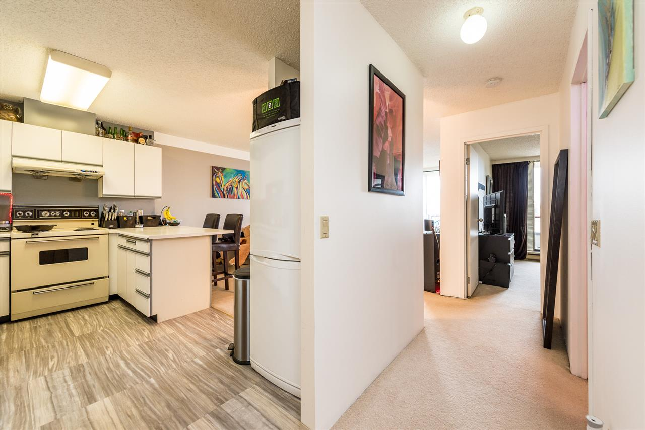 2001 3970 CARRIGAN COURT - Government Road Apartment/Condo for sale, 1 Bedroom (R2481608) - #9