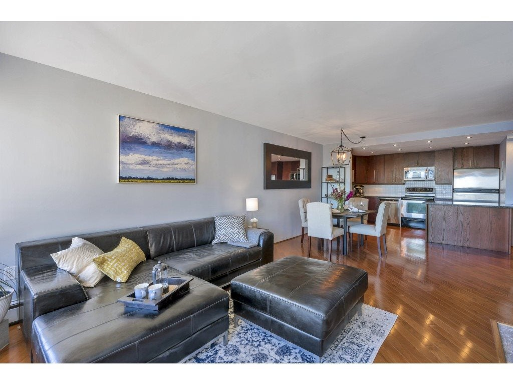 807 15111 RUSSELL AVENUE - White Rock Apartment/Condo for sale, 2 Bedrooms (R2481638) - #11