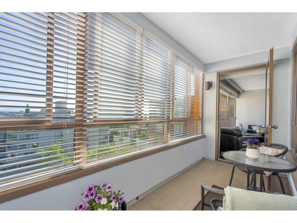 807 15111 RUSSELL AVENUE - White Rock Apartment/Condo for sale, 2 Bedrooms (R2481638) - #12