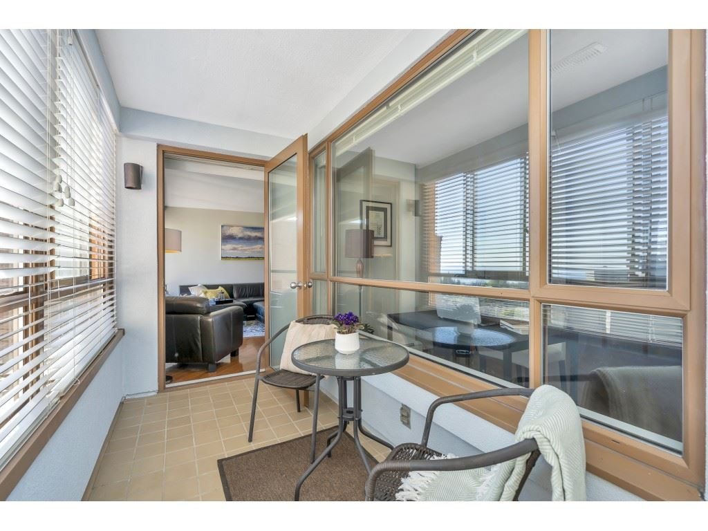 807 15111 RUSSELL AVENUE - White Rock Apartment/Condo for sale, 2 Bedrooms (R2481638) - #13
