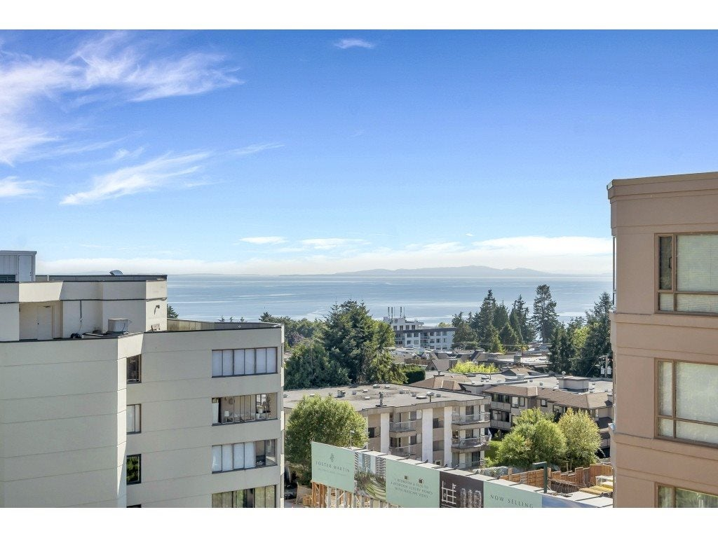 807 15111 RUSSELL AVENUE - White Rock Apartment/Condo for sale, 2 Bedrooms (R2481638) - #14