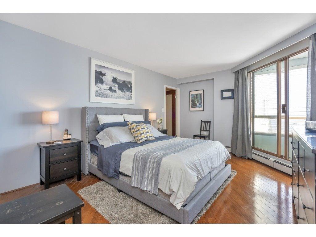 807 15111 RUSSELL AVENUE - White Rock Apartment/Condo for sale, 2 Bedrooms (R2481638) - #15