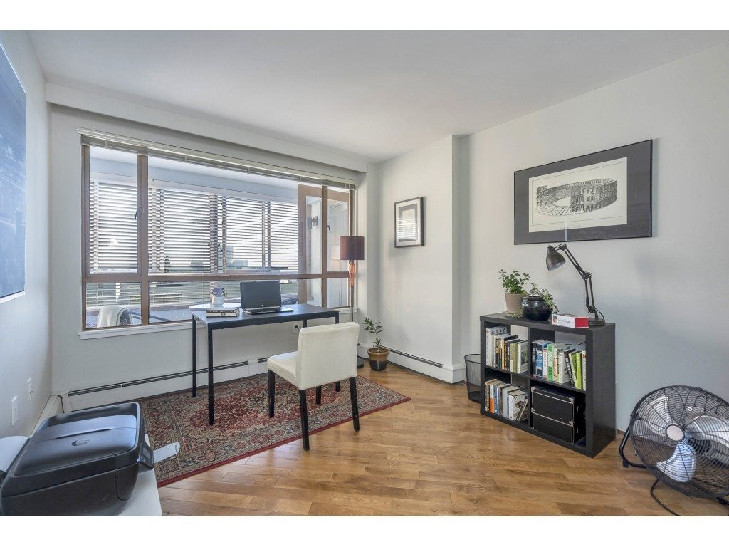 807 15111 RUSSELL AVENUE - White Rock Apartment/Condo for sale, 2 Bedrooms (R2481638) - #18