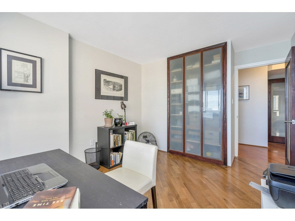 807 15111 RUSSELL AVENUE - White Rock Apartment/Condo for sale, 2 Bedrooms (R2481638) - #19