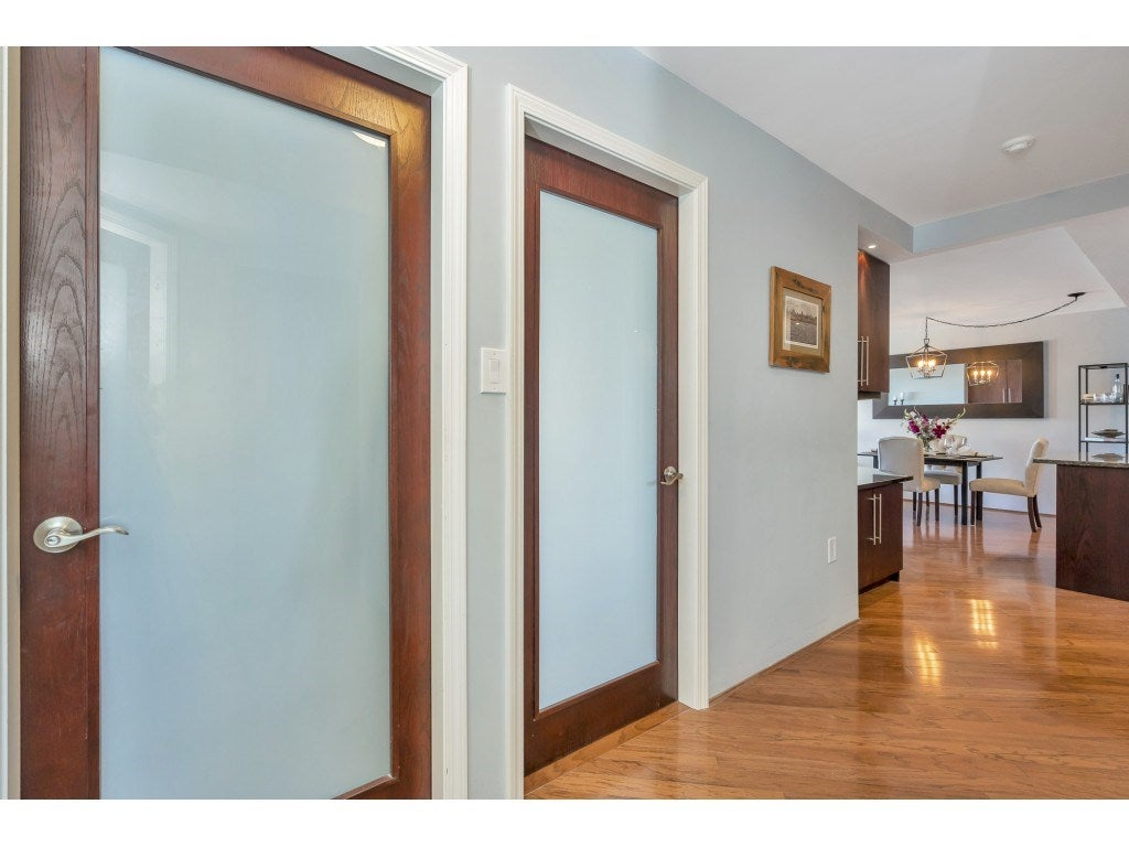 807 15111 RUSSELL AVENUE - White Rock Apartment/Condo for sale, 2 Bedrooms (R2481638) - #21