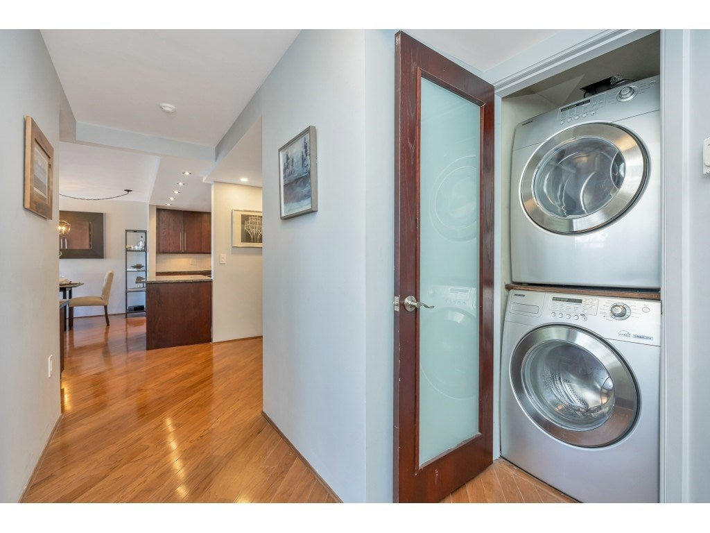 807 15111 RUSSELL AVENUE - White Rock Apartment/Condo for sale, 2 Bedrooms (R2481638) - #22
