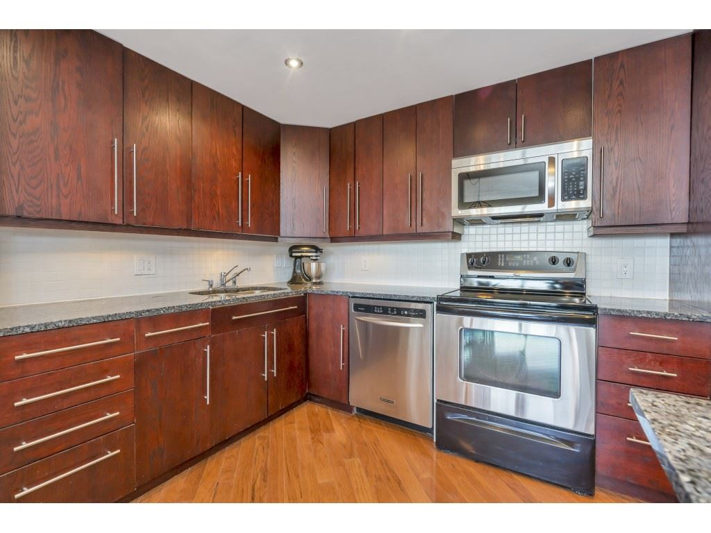 807 15111 RUSSELL AVENUE - White Rock Apartment/Condo for sale, 2 Bedrooms (R2481638) - #3