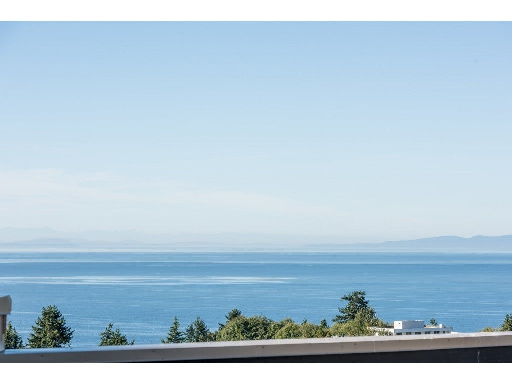 807 15111 RUSSELL AVENUE - White Rock Apartment/Condo for sale, 2 Bedrooms (R2481638) - #35