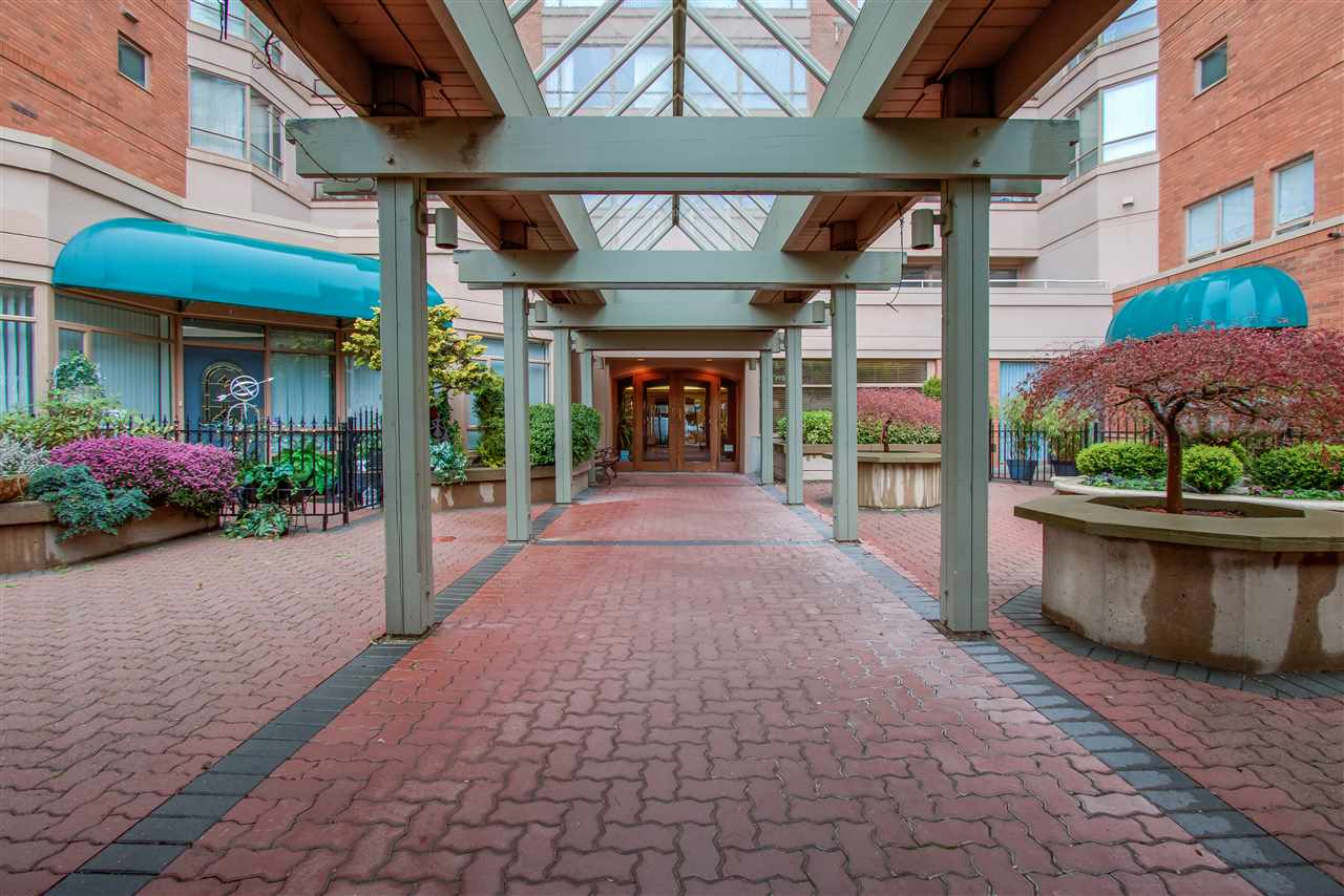 807 15111 RUSSELL AVENUE - White Rock Apartment/Condo for sale, 2 Bedrooms (R2481638) - #37