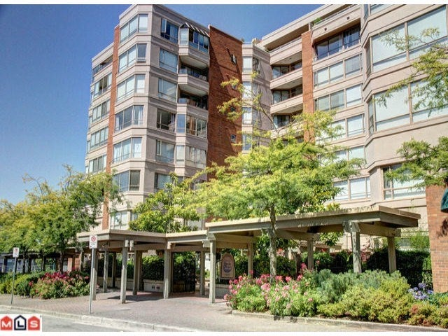807 15111 RUSSELL AVENUE - White Rock Apartment/Condo for sale, 2 Bedrooms (R2481638) - #39