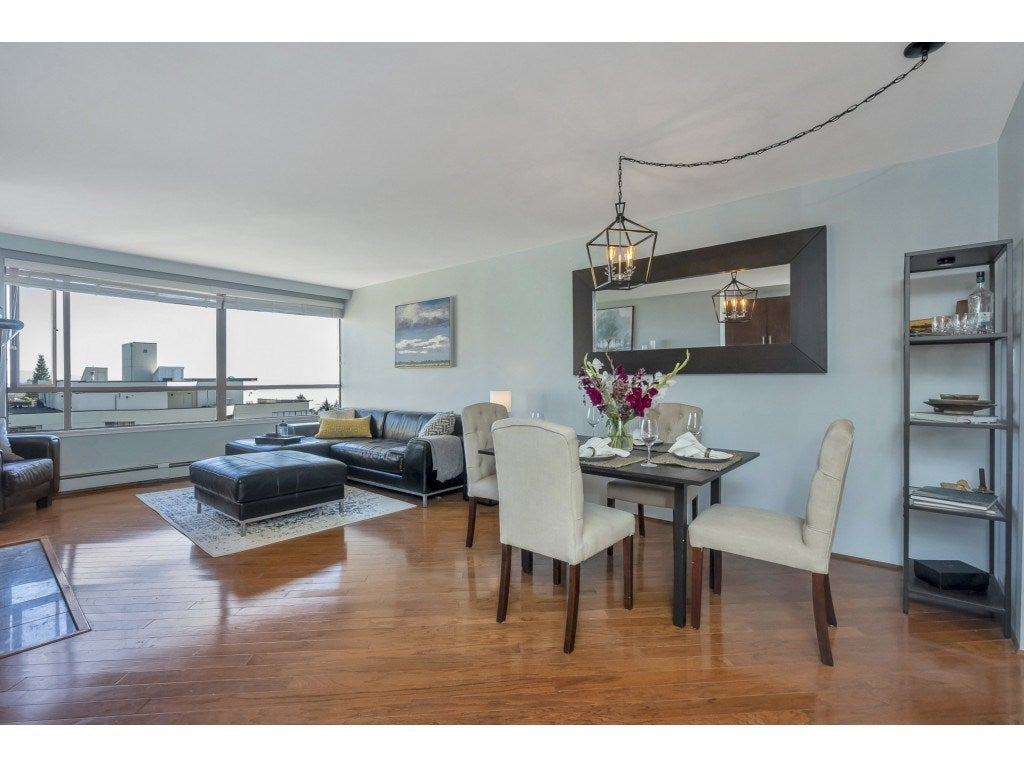 807 15111 RUSSELL AVENUE - White Rock Apartment/Condo for sale, 2 Bedrooms (R2481638) - #6