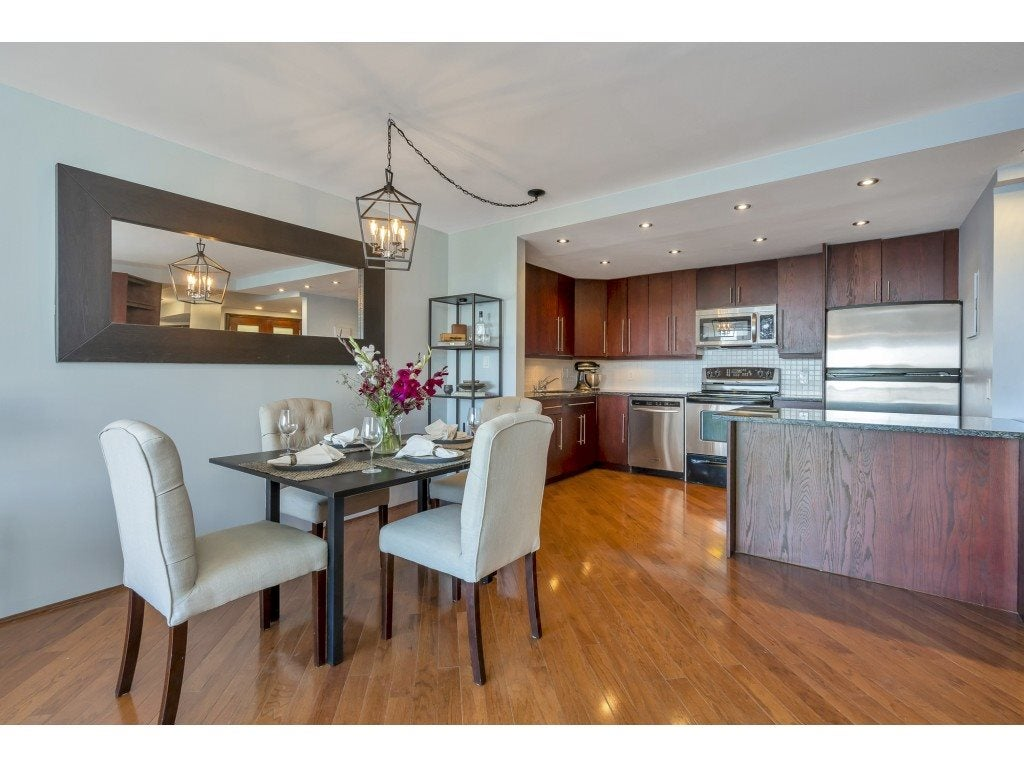 807 15111 RUSSELL AVENUE - White Rock Apartment/Condo for sale, 2 Bedrooms (R2481638) - #7