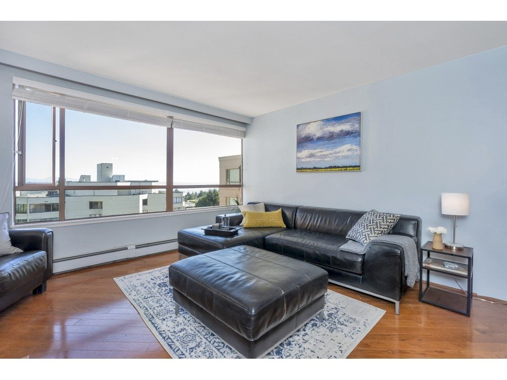 807 15111 RUSSELL AVENUE - White Rock Apartment/Condo for sale, 2 Bedrooms (R2481638) - #8