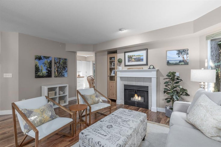 49 103 PARKSIDE DRIVE - Heritage Mountain Townhouse for sale, 3 Bedrooms (R2481652)