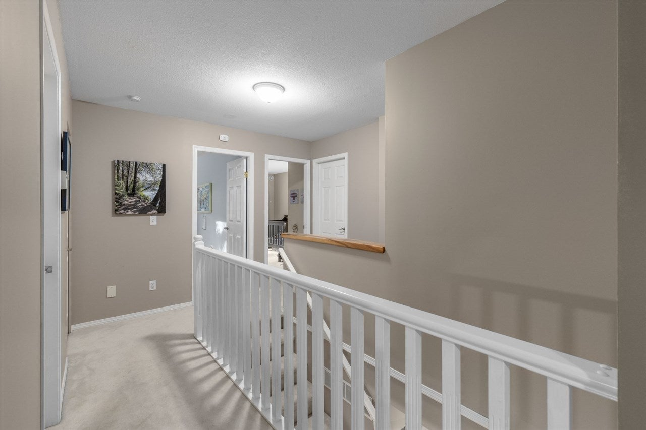49 103 PARKSIDE DRIVE - Heritage Mountain Townhouse for sale, 3 Bedrooms (R2481652) - #14