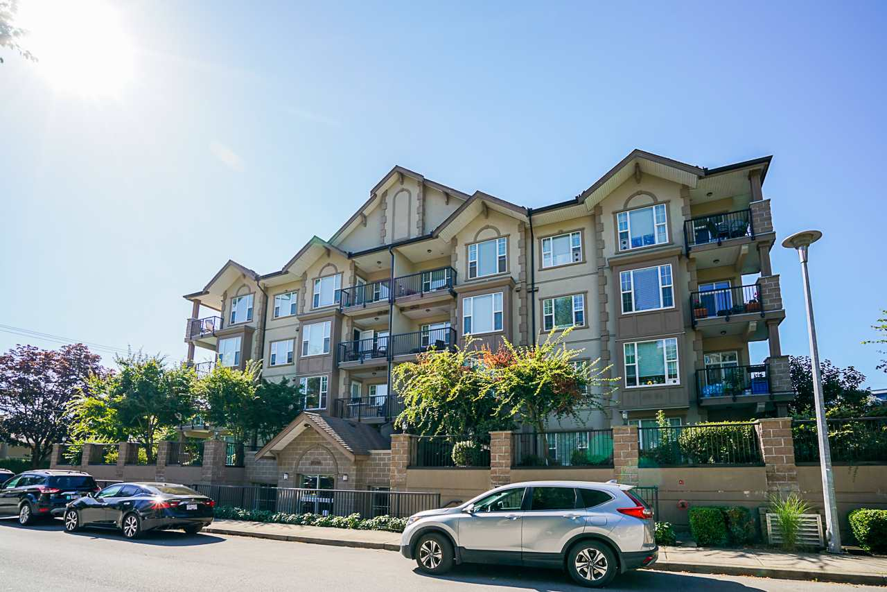 106 20286 53A AVENUE - Langley City Apartment/Condo for sale, 2 Bedrooms (R2481660) - #17