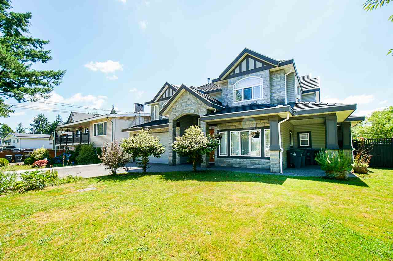 12460 95A AVENUE - Queen Mary Park Surrey House/Single Family for sale, 8 Bedrooms (R2481673) - #3