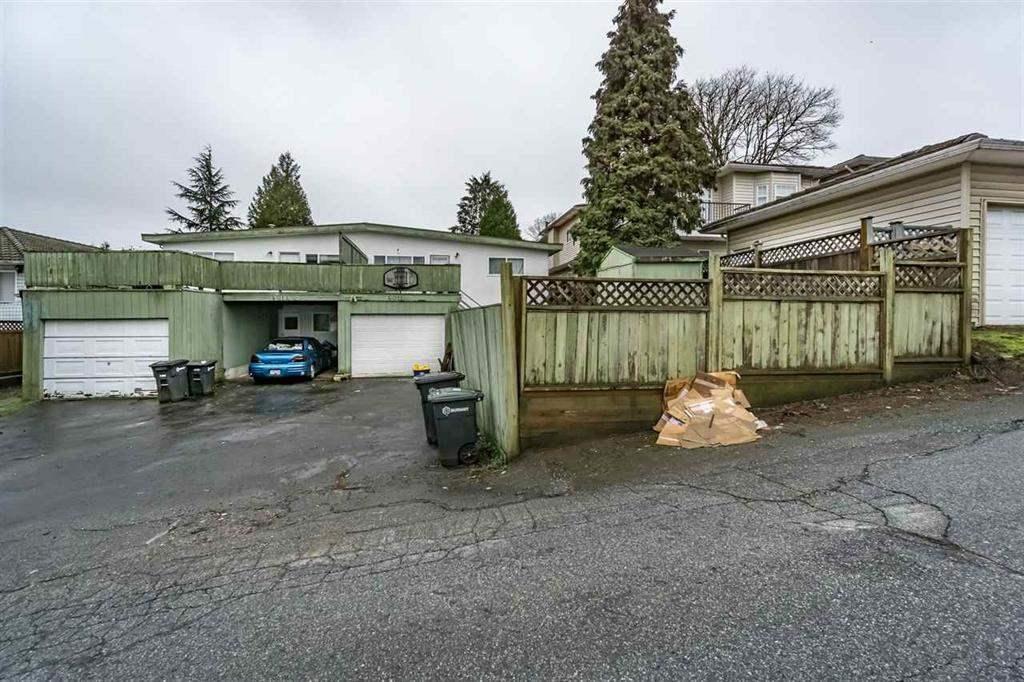 6011-6013 SPROTT STREET - Central BN Duplex for sale, 5 Bedrooms (R2481675) - #3
