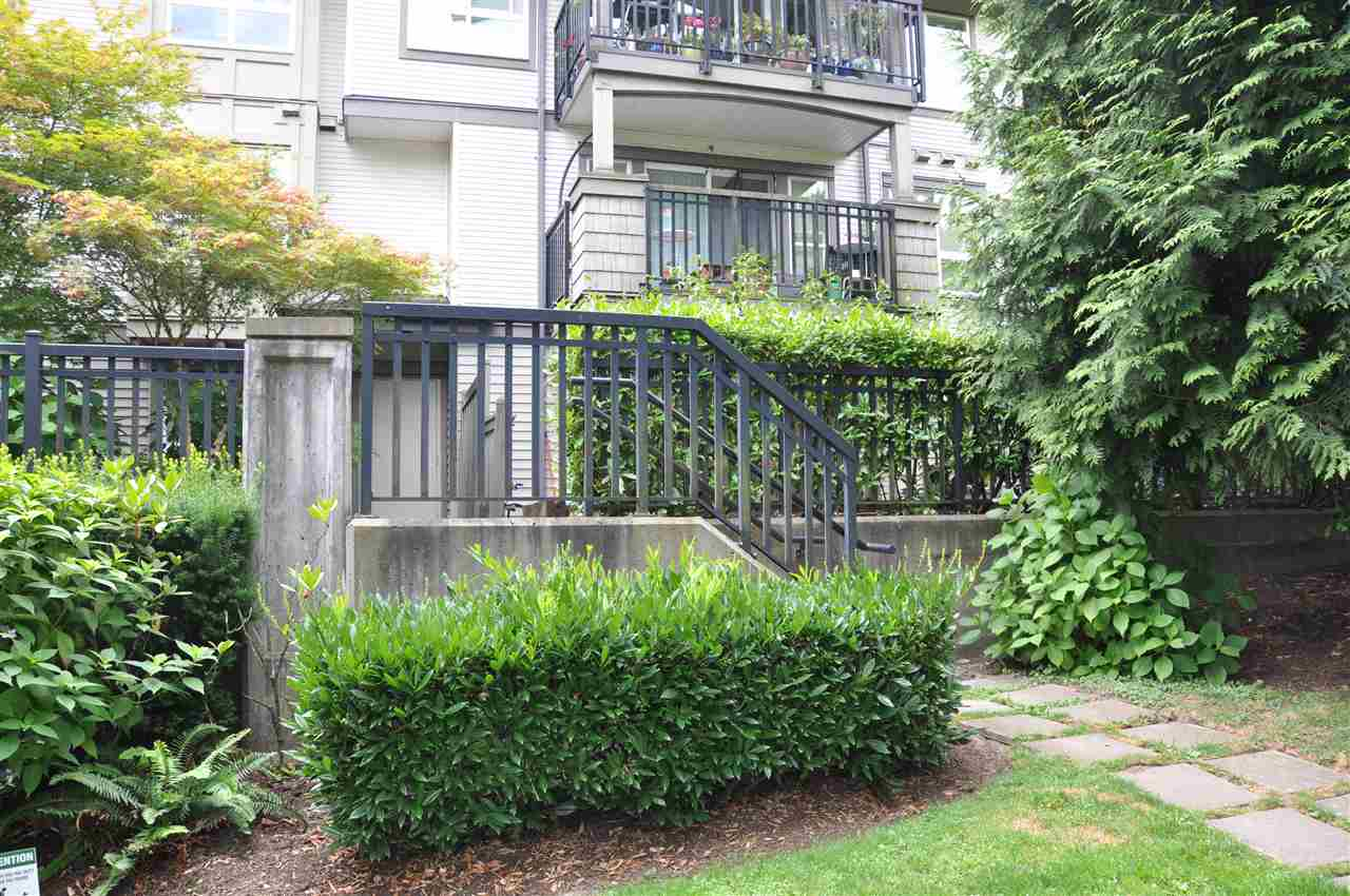 213 3082 DAYANEE SPRINGS BOULEVARD - Westwood Plateau Apartment/Condo for sale, 2 Bedrooms (R2481705) - #29