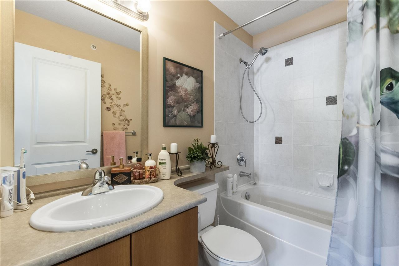 149 20033 70TH AVENUE - Willoughby Heights Townhouse for sale, 3 Bedrooms (R2481727) - #13