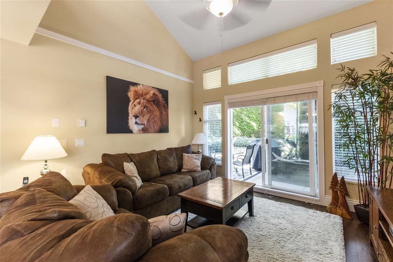 149 20033 70TH AVENUE - Willoughby Heights Townhouse for sale, 3 Bedrooms (R2481727) - #14