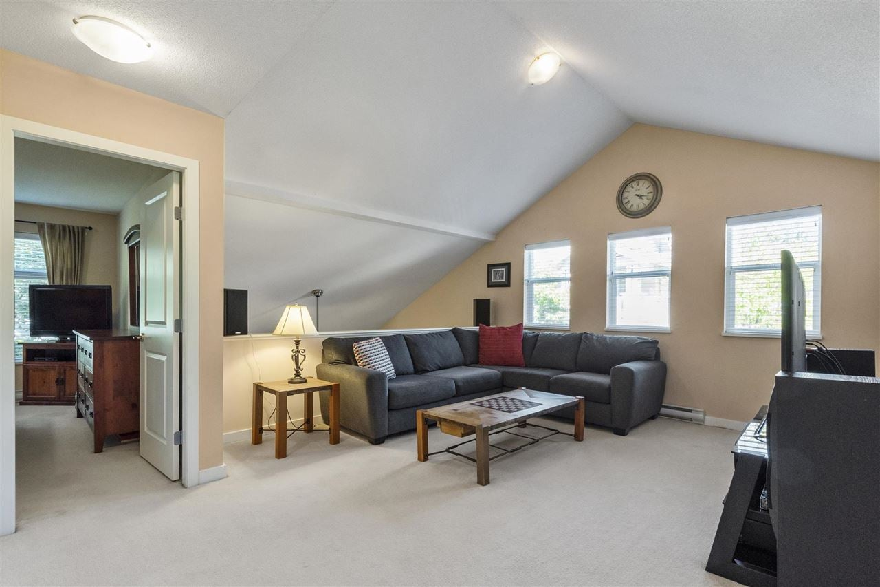 149 20033 70TH AVENUE - Willoughby Heights Townhouse for sale, 3 Bedrooms (R2481727) - #15