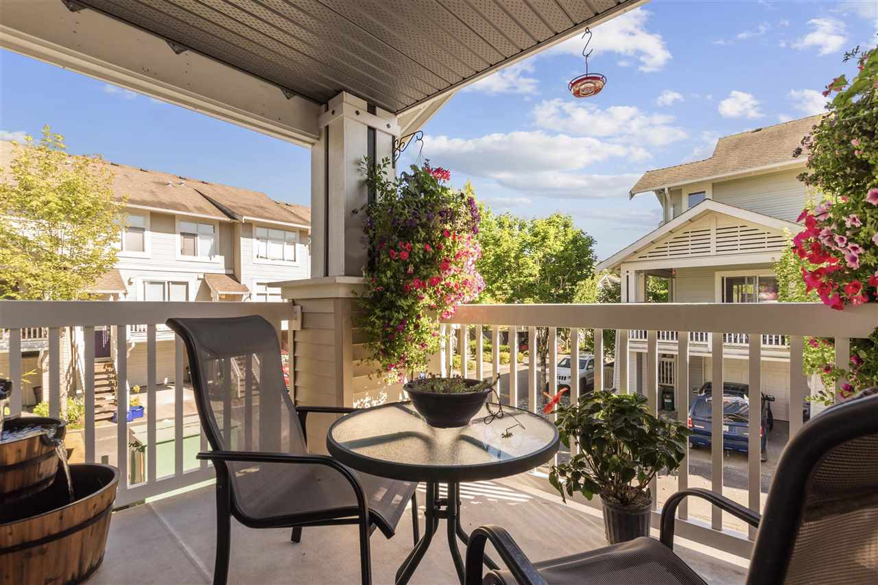 149 20033 70TH AVENUE - Willoughby Heights Townhouse for sale, 3 Bedrooms (R2481727) - #19