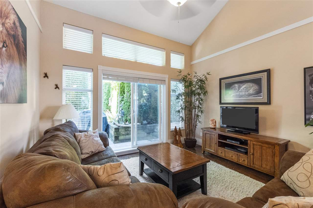 149 20033 70TH AVENUE - Willoughby Heights Townhouse for sale, 3 Bedrooms (R2481727) - #2