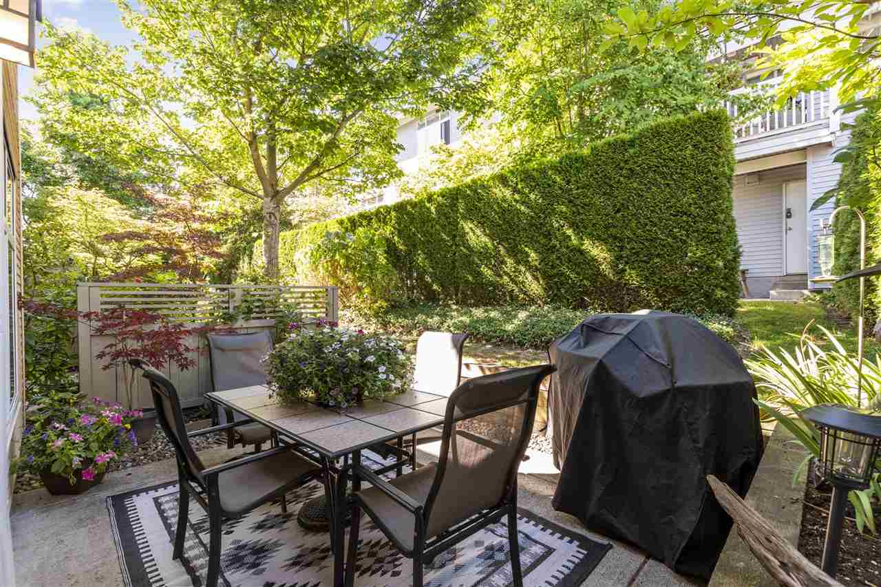 149 20033 70TH AVENUE - Willoughby Heights Townhouse for sale, 3 Bedrooms (R2481727) - #20