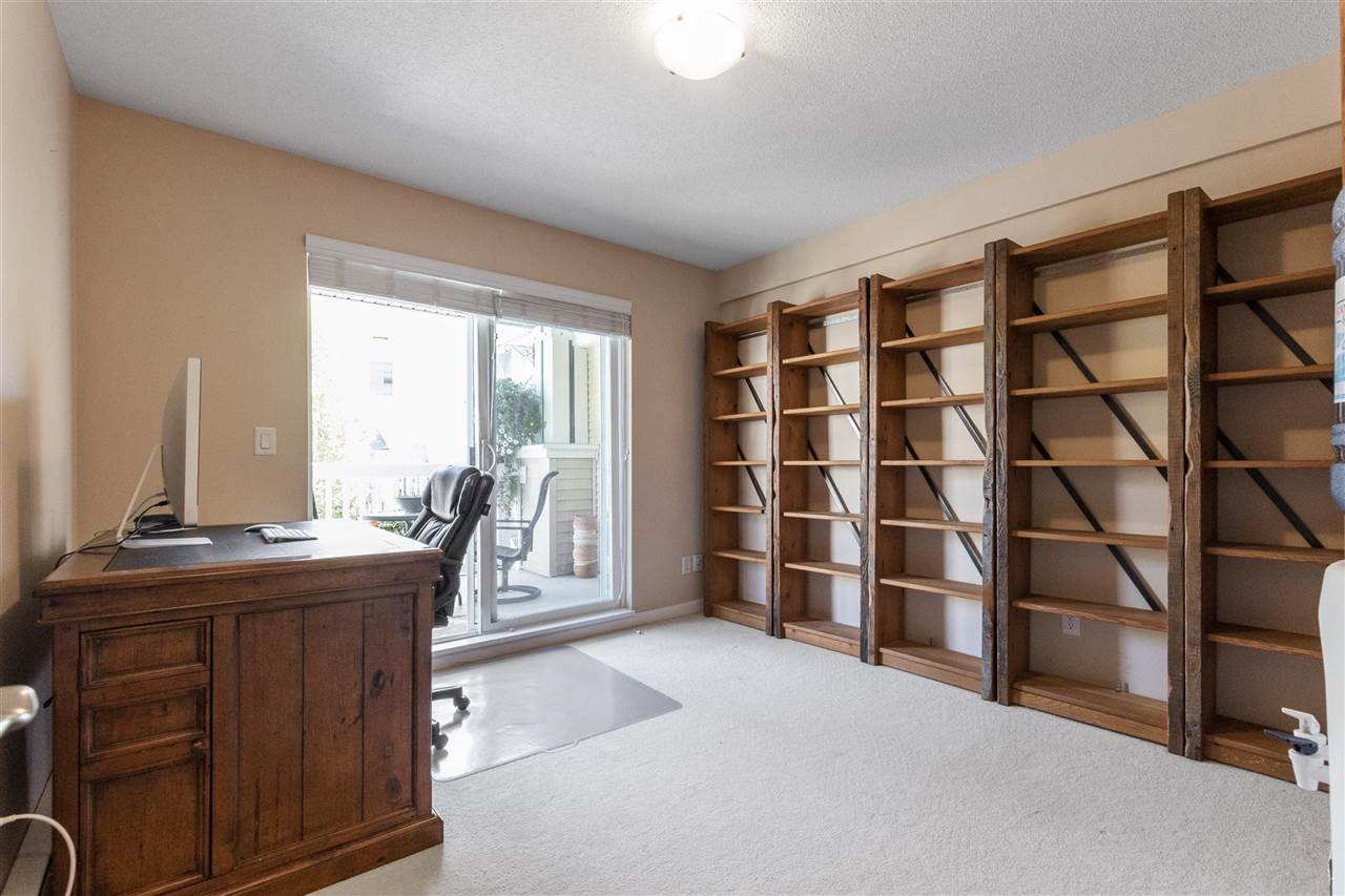 149 20033 70TH AVENUE - Willoughby Heights Townhouse for sale, 3 Bedrooms (R2481727) - #21