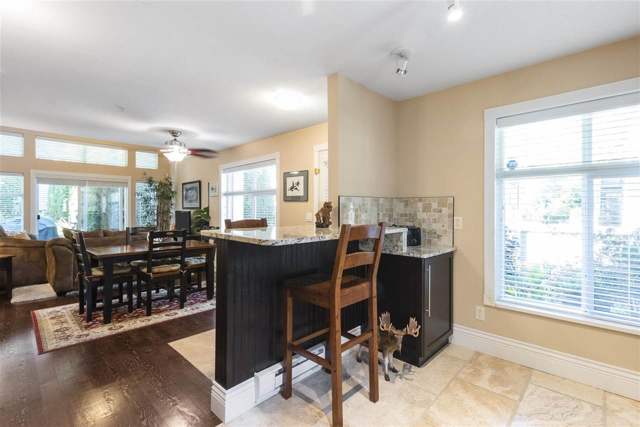 149 20033 70TH AVENUE - Willoughby Heights Townhouse for sale, 3 Bedrooms (R2481727) - #5