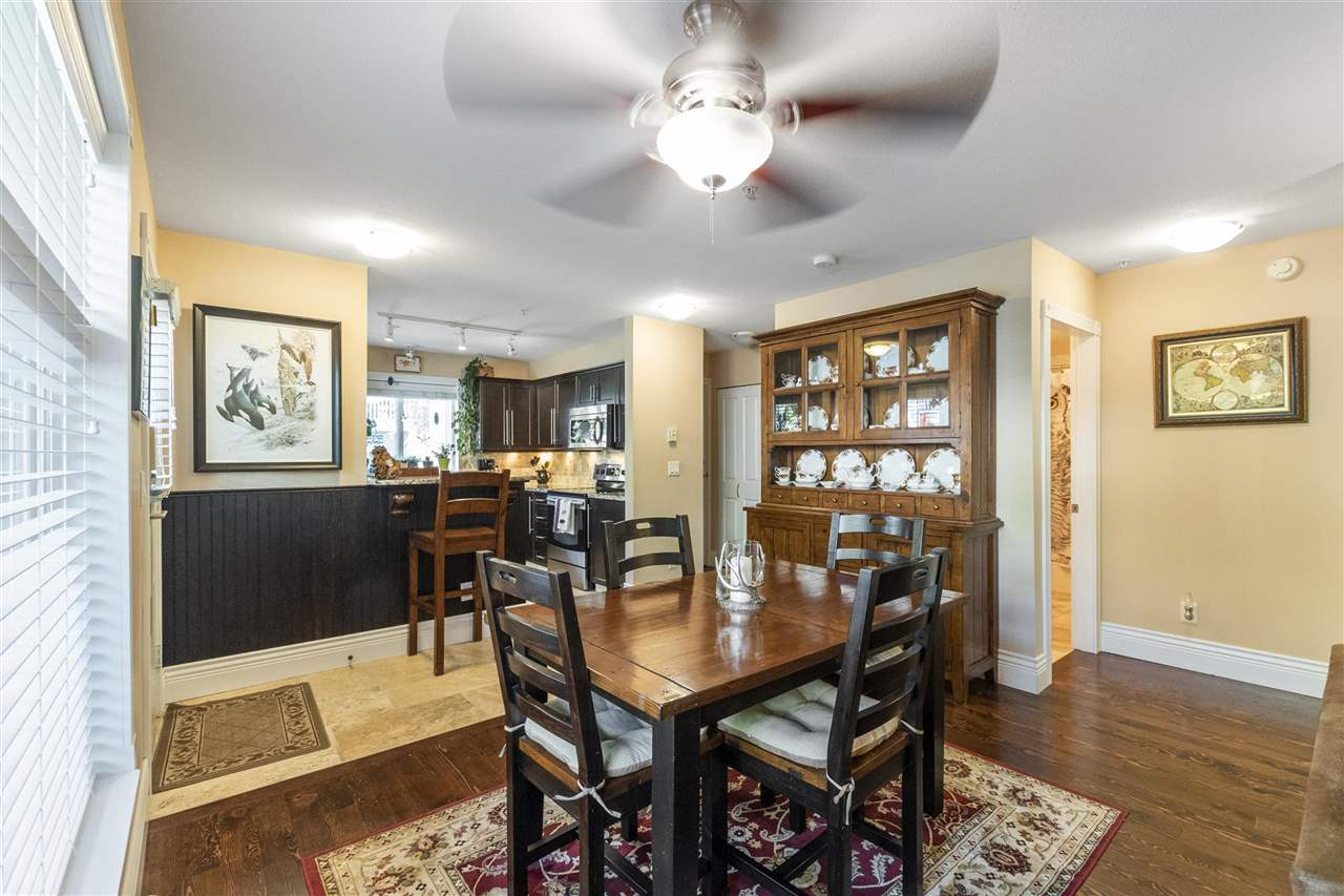 149 20033 70TH AVENUE - Willoughby Heights Townhouse for sale, 3 Bedrooms (R2481727) - #6