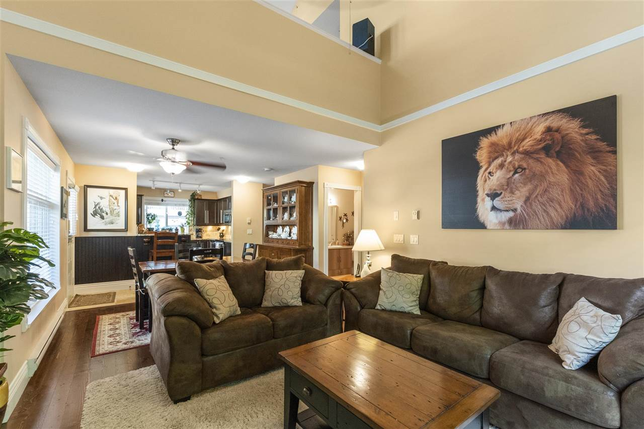 149 20033 70TH AVENUE - Willoughby Heights Townhouse for sale, 3 Bedrooms (R2481727) - #7