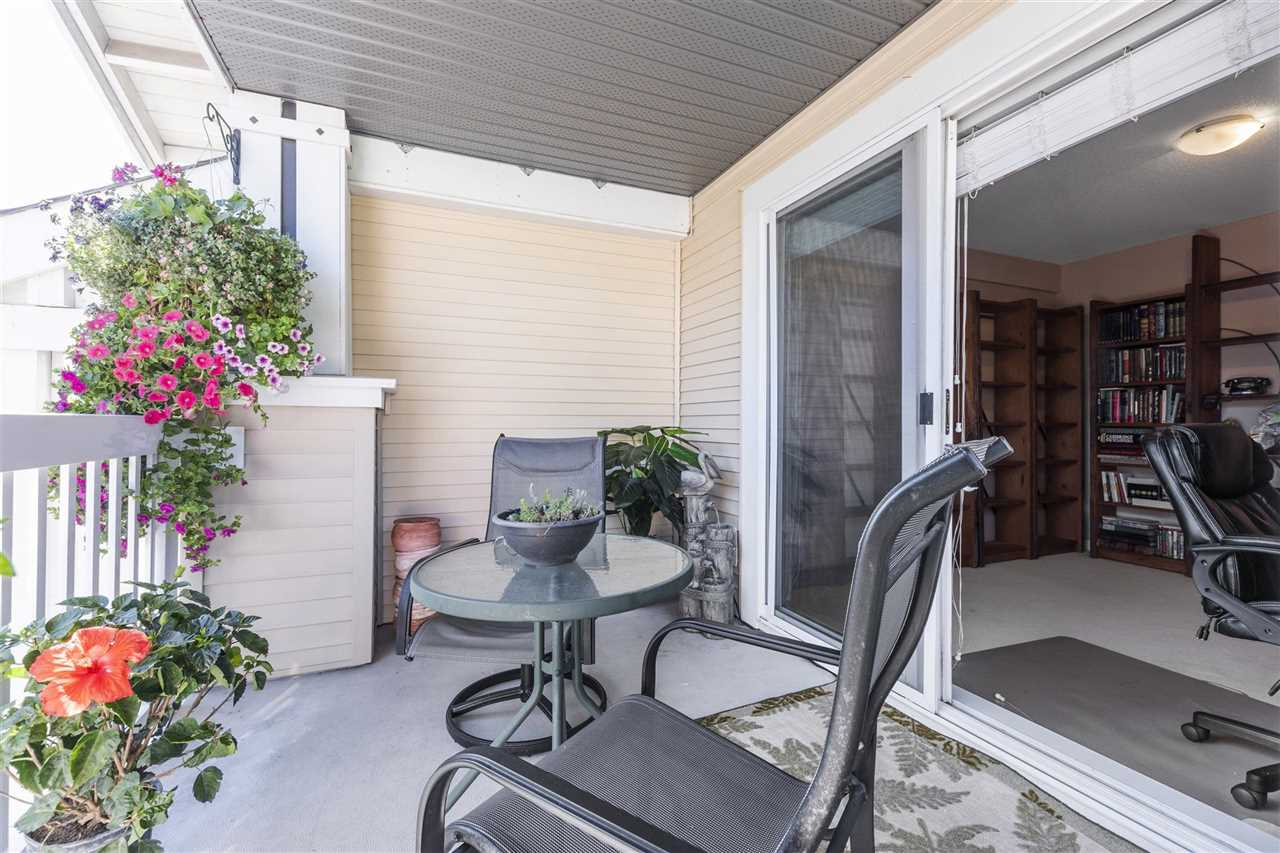 149 20033 70TH AVENUE - Willoughby Heights Townhouse for sale, 3 Bedrooms (R2481727) - #9