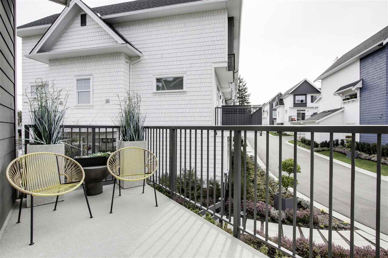 167 8168 136A STREET - Bear Creek Green Timbers Townhouse for sale, 4 Bedrooms (R2481760) - #6
