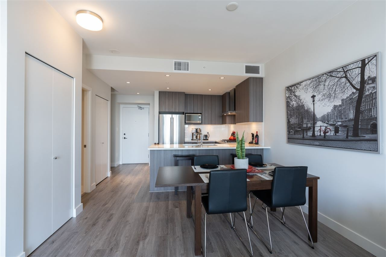 3101 1788 GILMORE AVENUE - Brentwood Park Apartment/Condo for sale, 1 Bedroom (R2481787) - #13