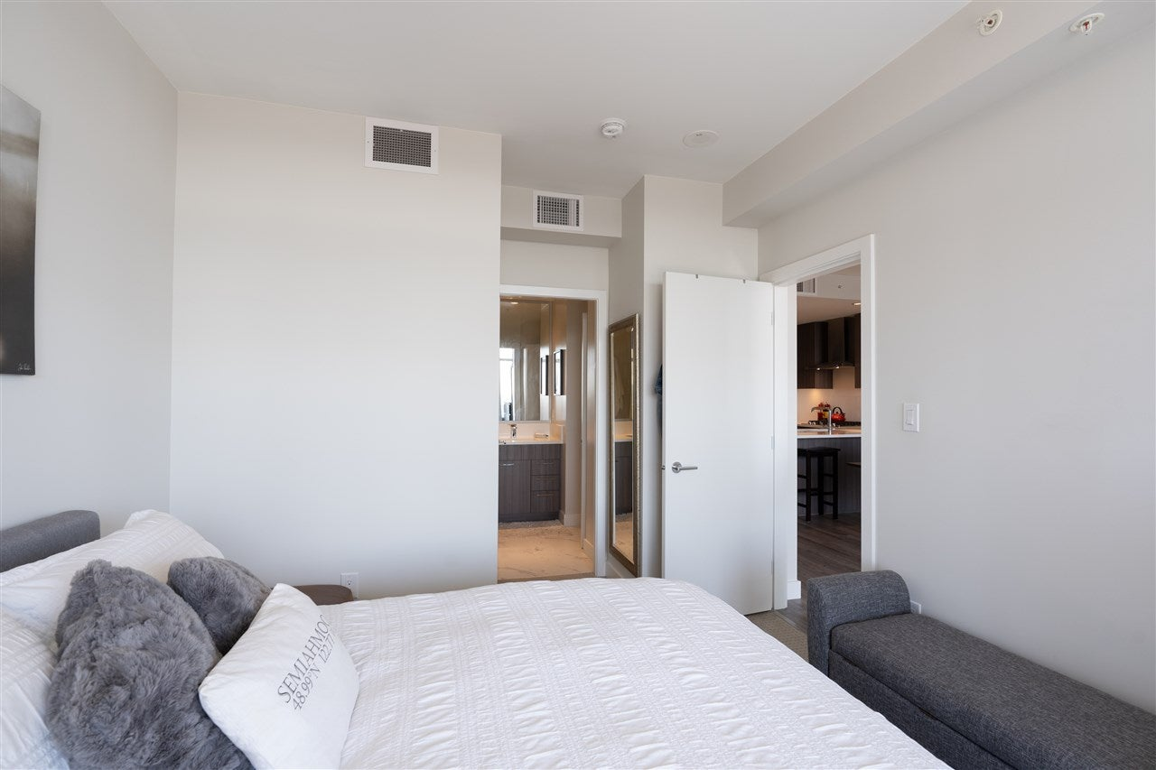 3101 1788 GILMORE AVENUE - Brentwood Park Apartment/Condo for sale, 1 Bedroom (R2481787) - #14