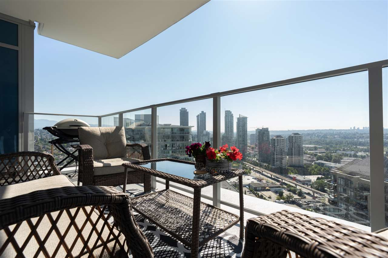 3101 1788 GILMORE AVENUE - Brentwood Park Apartment/Condo for sale, 1 Bedroom (R2481787) - #17