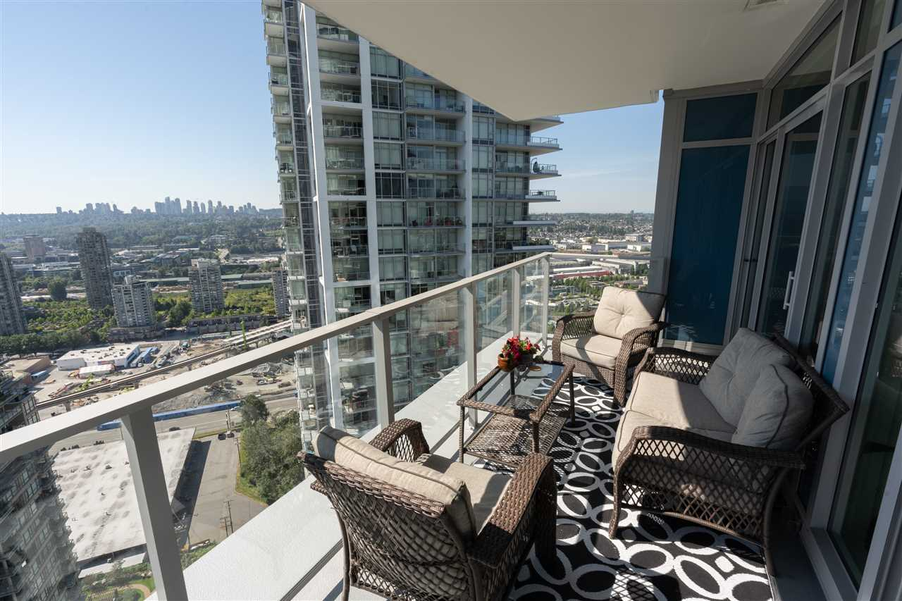 3101 1788 GILMORE AVENUE - Brentwood Park Apartment/Condo for sale, 1 Bedroom (R2481787) - #19