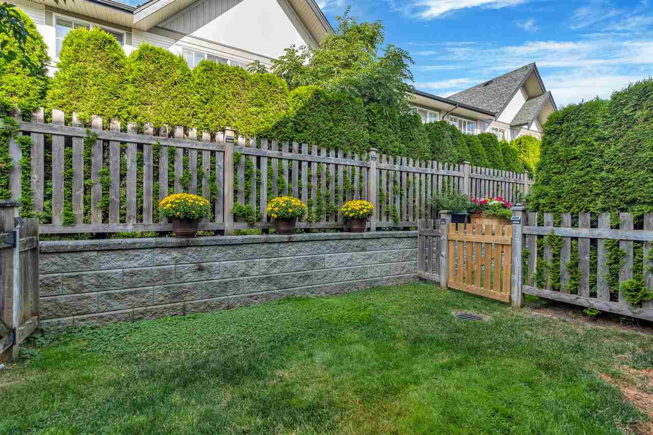127 2501 161A STREET - Grandview Surrey Townhouse for sale, 3 Bedrooms (R2481795) - #11