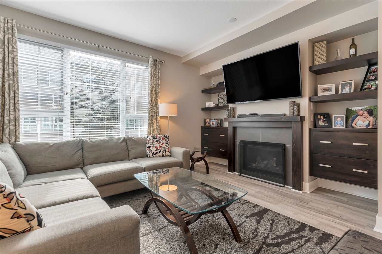 127 2501 161A STREET - Grandview Surrey Townhouse for sale, 3 Bedrooms (R2481795) - #17