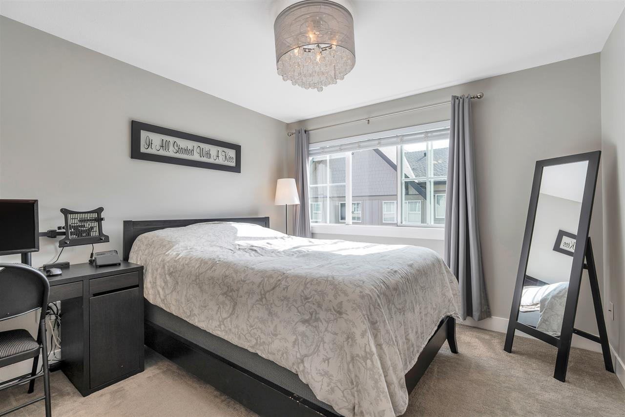 127 2501 161A STREET - Grandview Surrey Townhouse for sale, 3 Bedrooms (R2481795) - #22