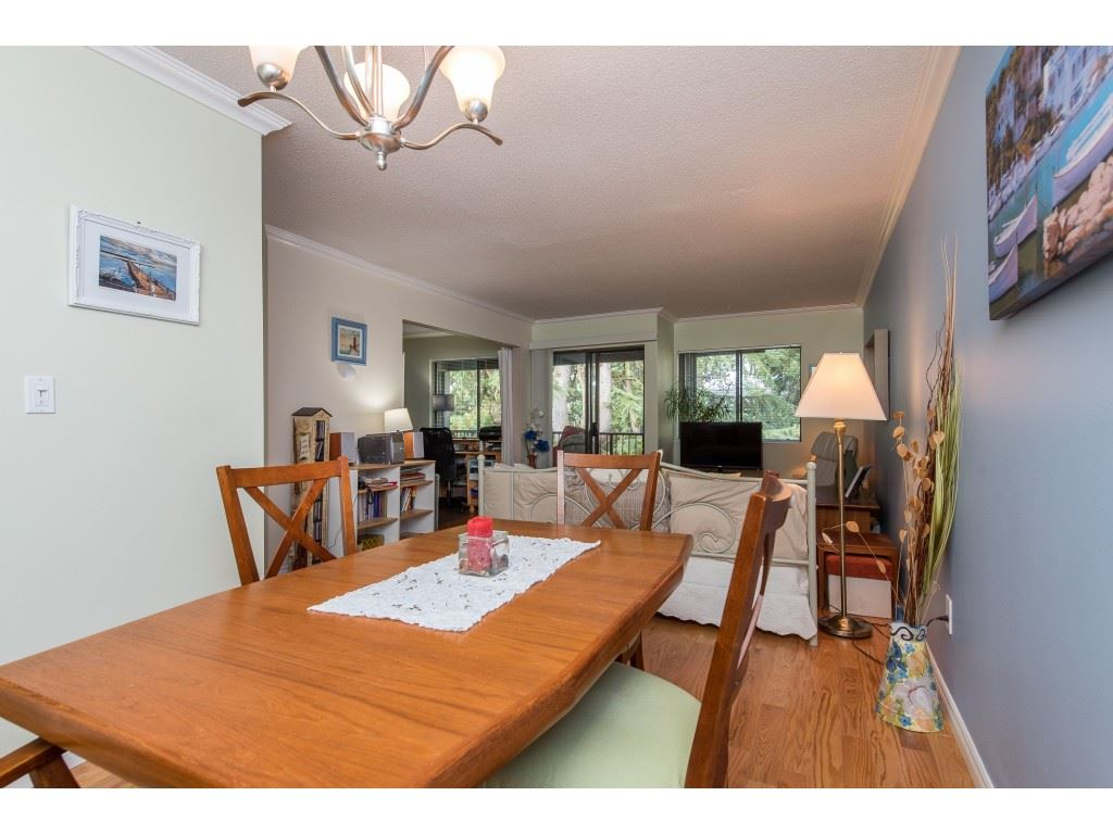 308 1555 FIR STREET - White Rock Apartment/Condo for sale, 2 Bedrooms (R2481860) - #11