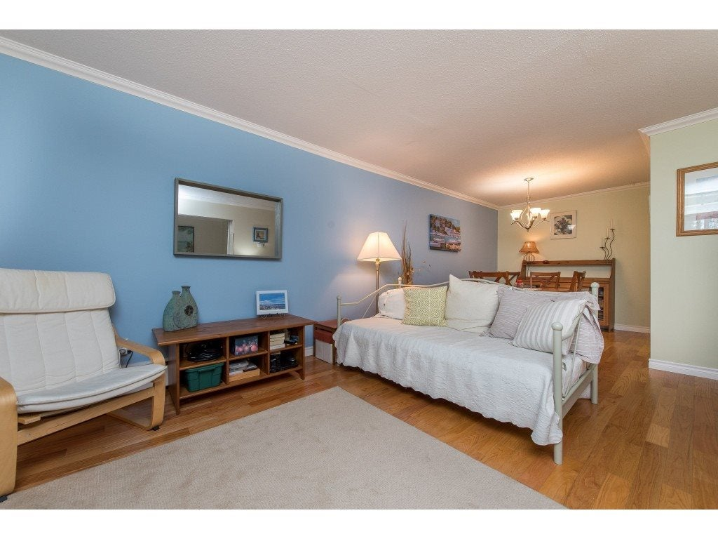 308 1555 FIR STREET - White Rock Apartment/Condo for sale, 2 Bedrooms (R2481860) - #16
