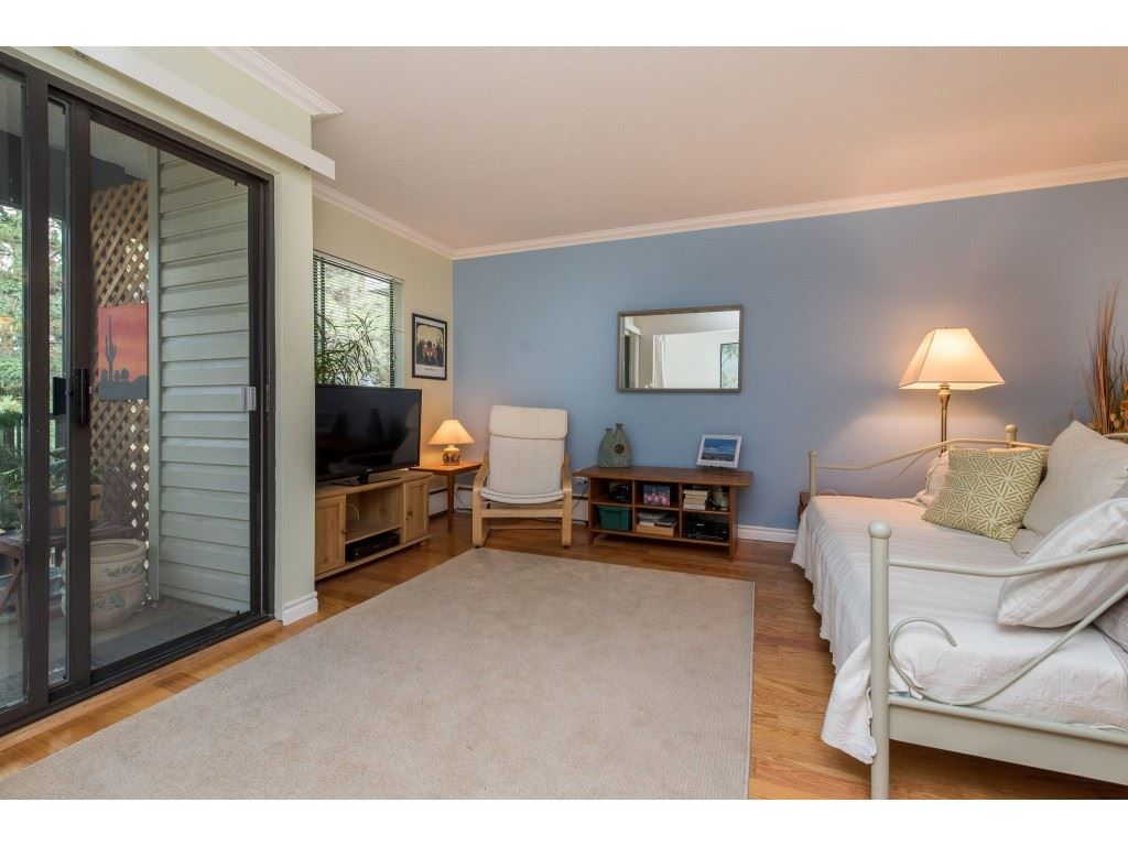 308 1555 FIR STREET - White Rock Apartment/Condo for sale, 2 Bedrooms (R2481860) - #17