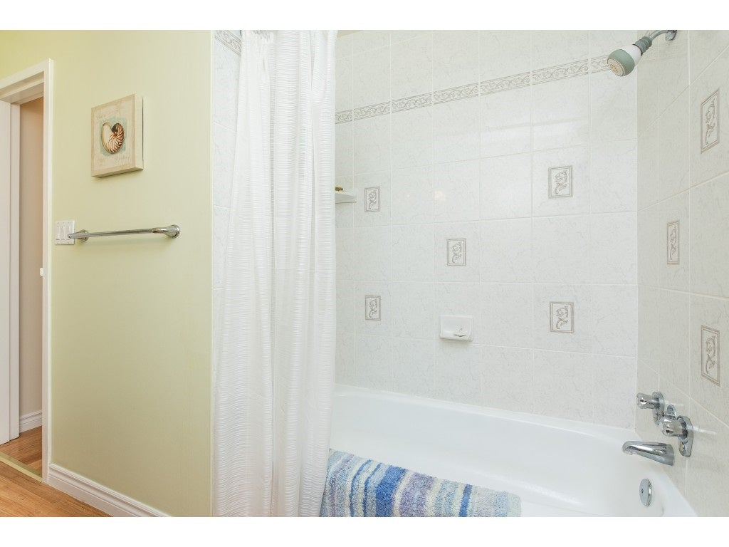 308 1555 FIR STREET - White Rock Apartment/Condo for sale, 2 Bedrooms (R2481860) - #23