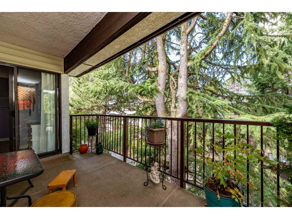 308 1555 FIR STREET - White Rock Apartment/Condo for sale, 2 Bedrooms (R2481860) - #25