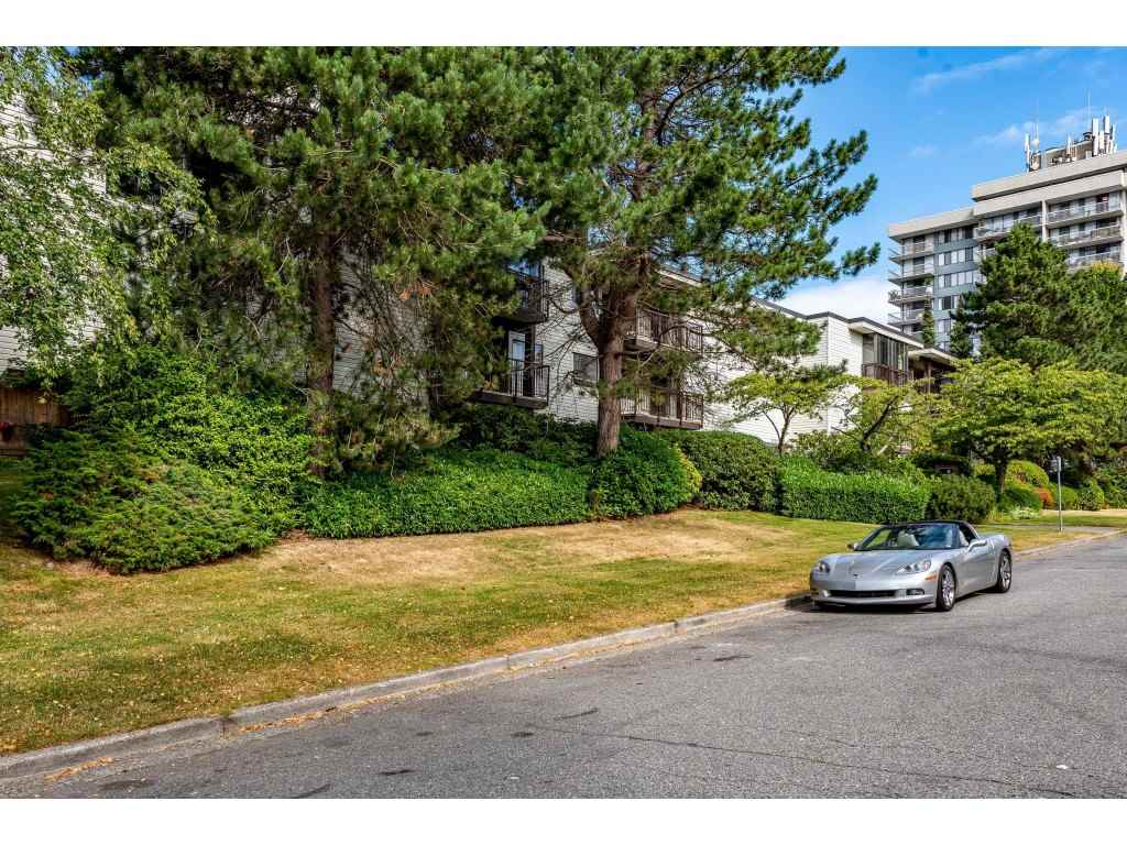 308 1555 FIR STREET - White Rock Apartment/Condo for sale, 2 Bedrooms (R2481860) - #28